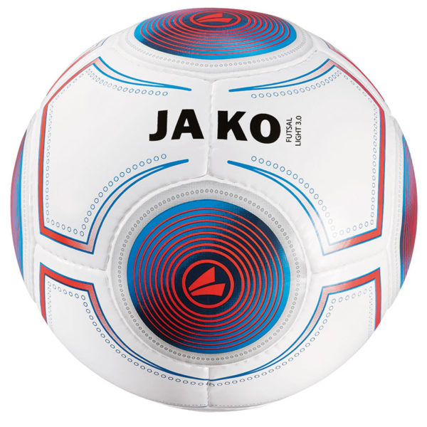 Ball Futsal Light 3.0