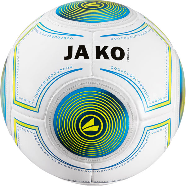 Ball Futsal 3.0