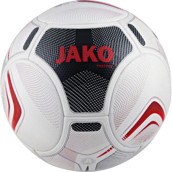 Spielball Prestige