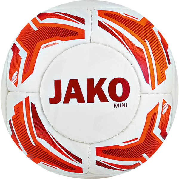 Miniball Striker