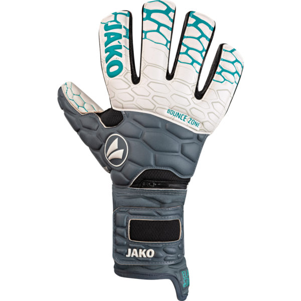 TW-Handschuh Prestige WRC Protection