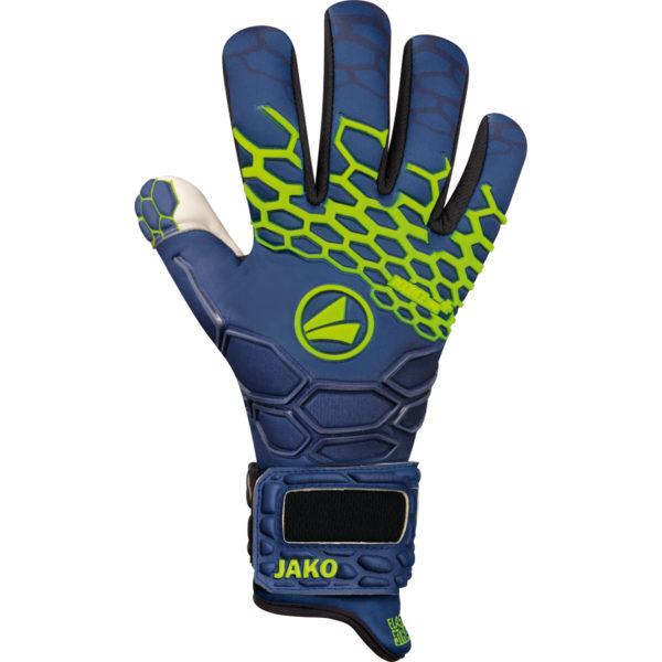 TW-Handschuh Prestige GIGA Negative Cut