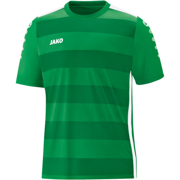 Trikot Celtic 2.0 KA