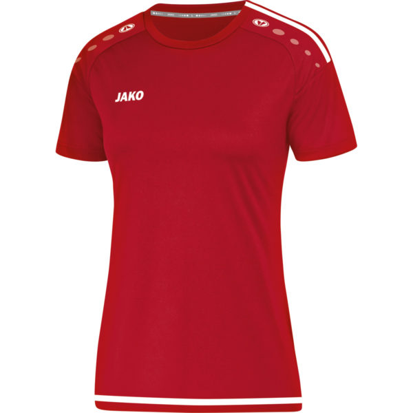Trikot Striker 2.0 KA Damen