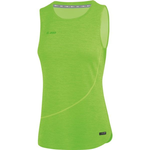 Tanktop Active Basics