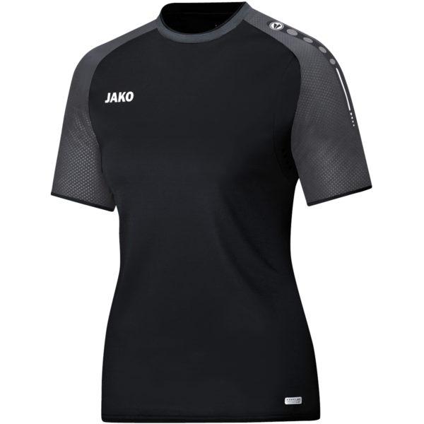 T-Shirt Champ