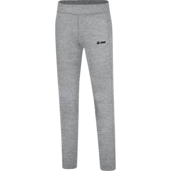 Jazzpants Shape 2.0