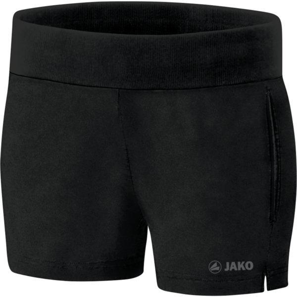 Sweat Short Basic