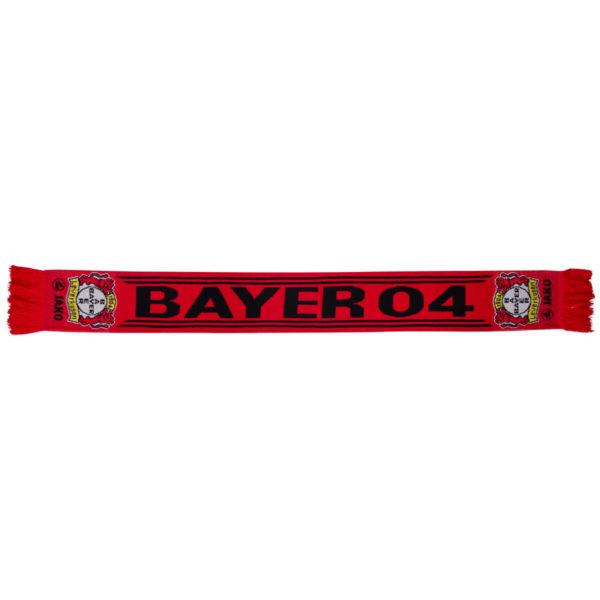 Bayer 04 Leverkusen Fan-Schal