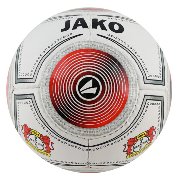 Bayer 04 Leverkusen Ball