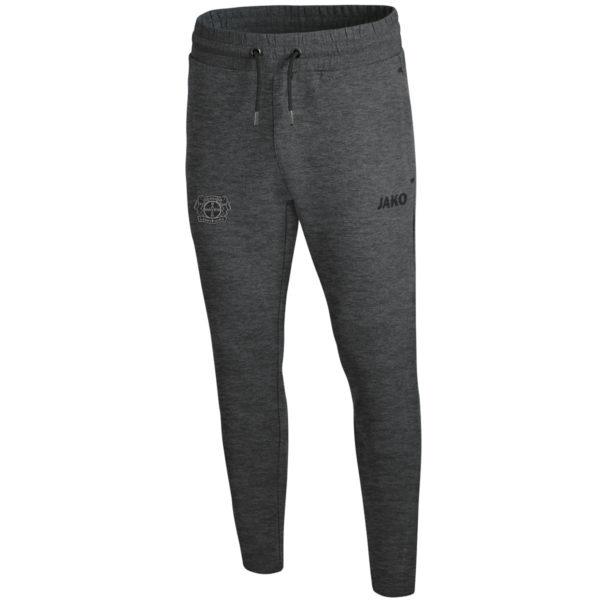 B04 Jogginghose Premium Basics