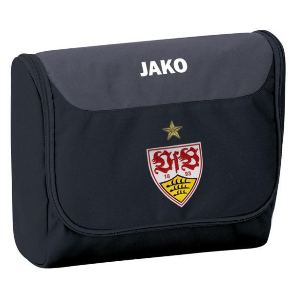 VfB Kulturbeutel Striker