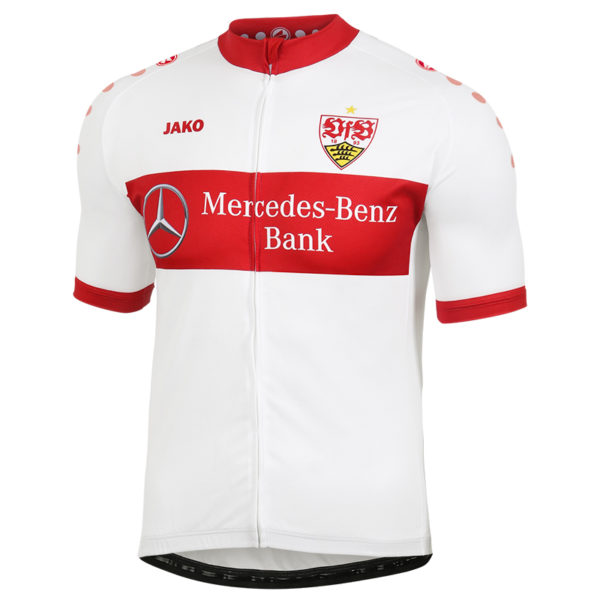 VfB Fahrradtrikot