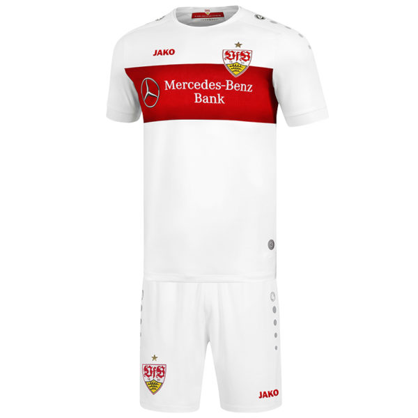 VfB Minikit Home