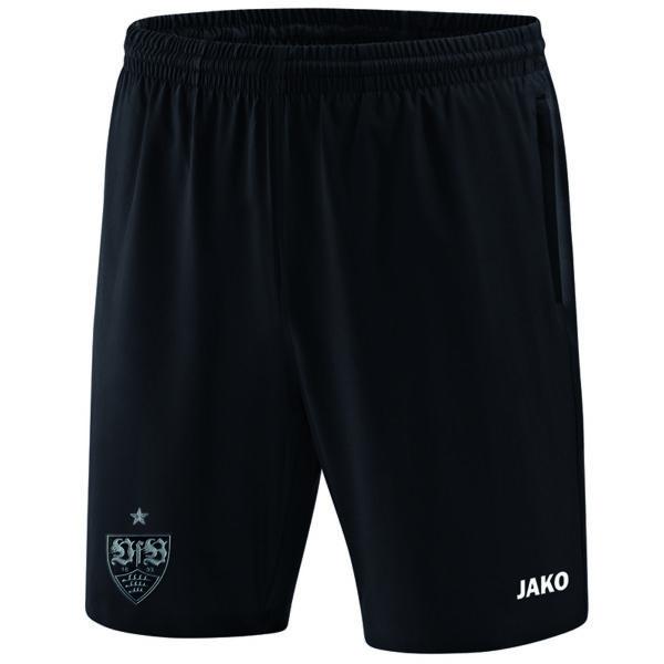 VfB Short Profi